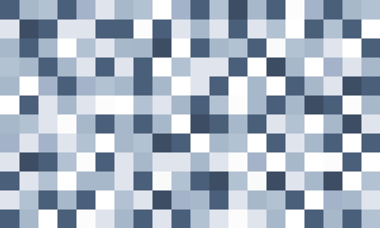 grey squares-2032 | Stockarch Free Stock Photos