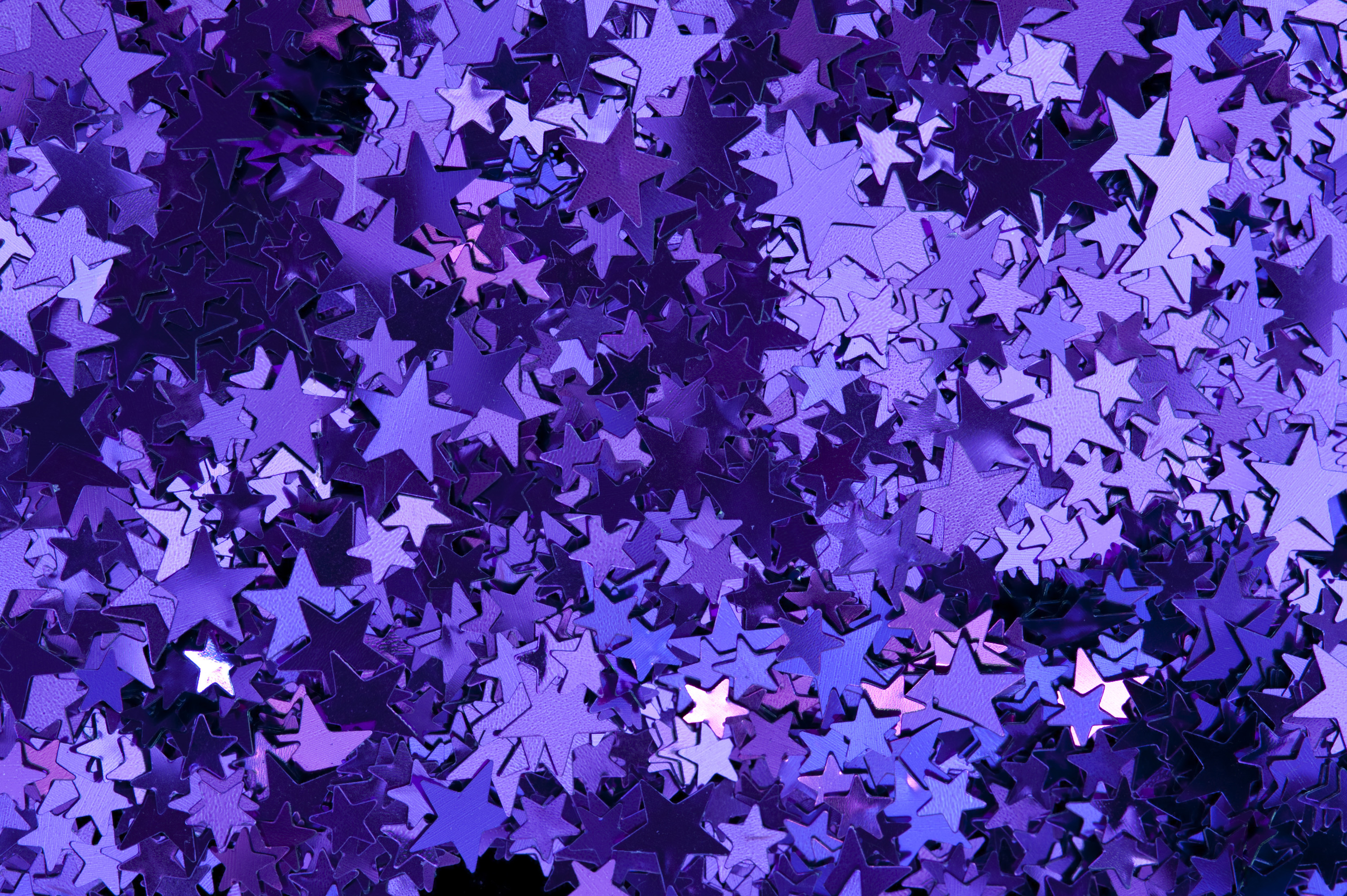 Purple star glitter 2725 stockarch free stock photos accept license and download image thecheapjerseys Gallery