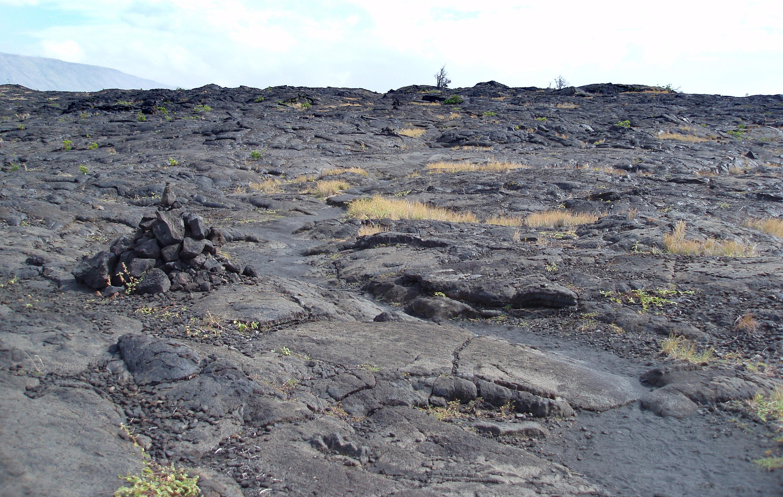 barren volcanic landscape 3144 stockarch free stock photos. Black Bedroom Furniture Sets. Home Design Ideas