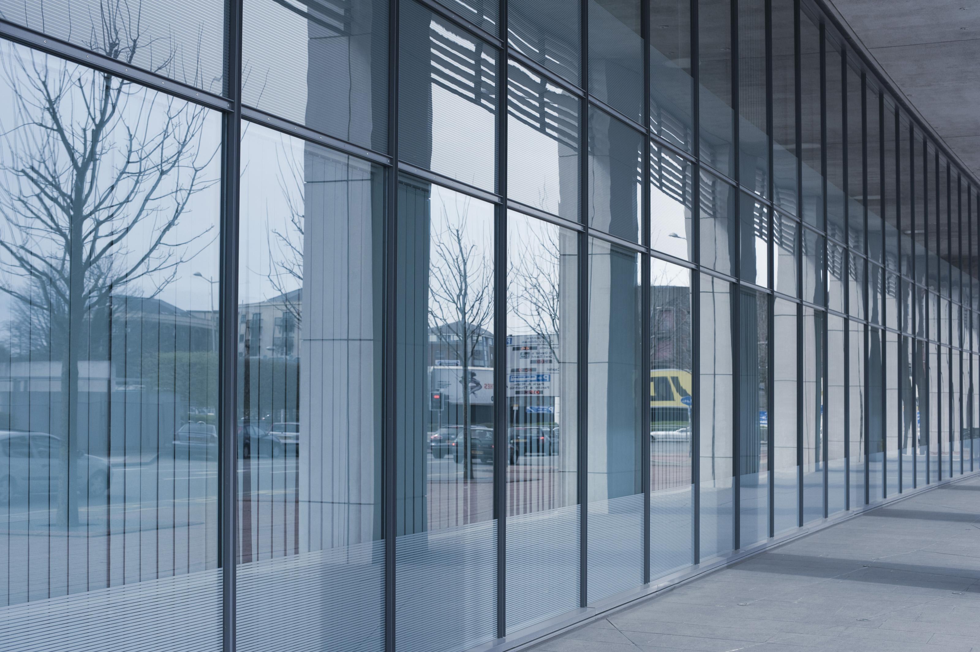 Building glass7258 Stockarch Free Stock Photos