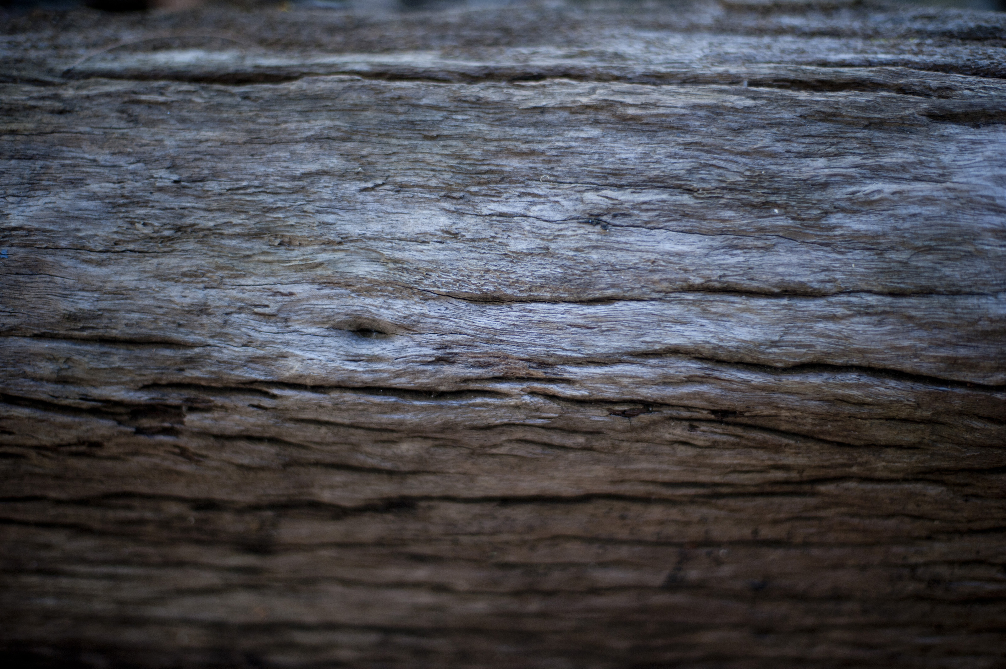 old wood texture-7862 | Stockarch Free Stock Photos