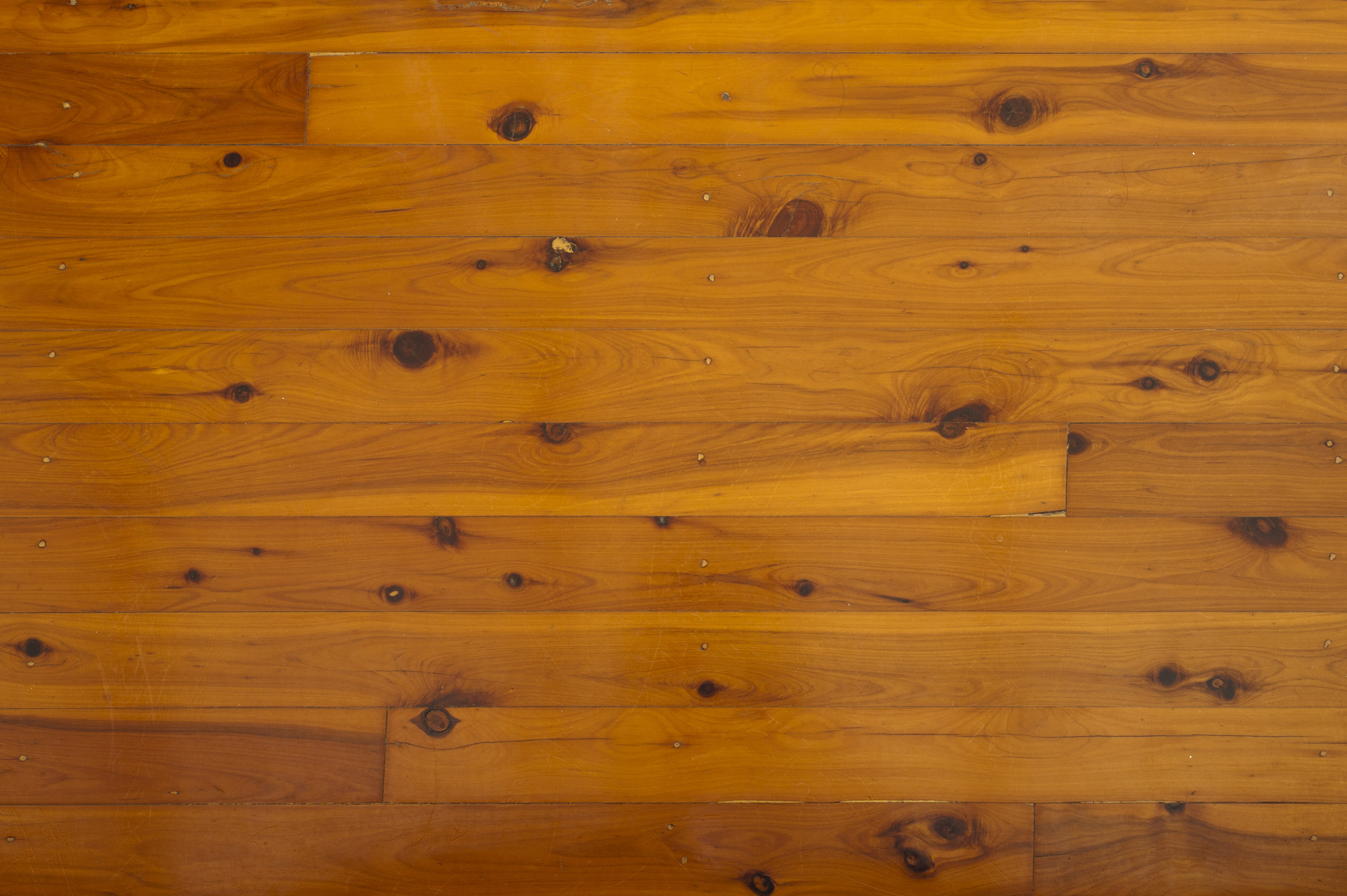 horizontal wood background. Accept License And Download Image Horizontal Wood Background