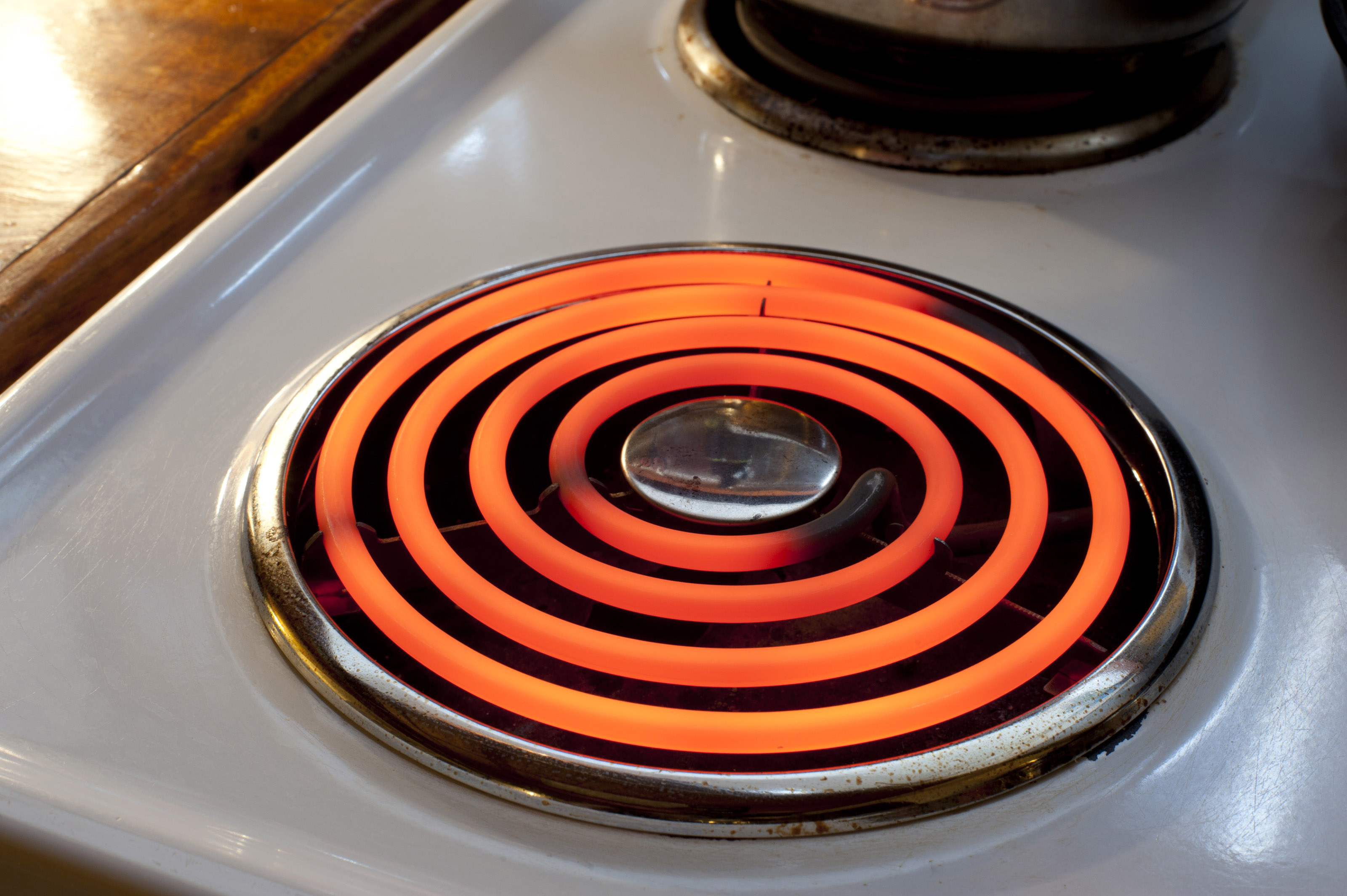 http://stockarch.com/files/13/09/glowing_hotplate.jpg