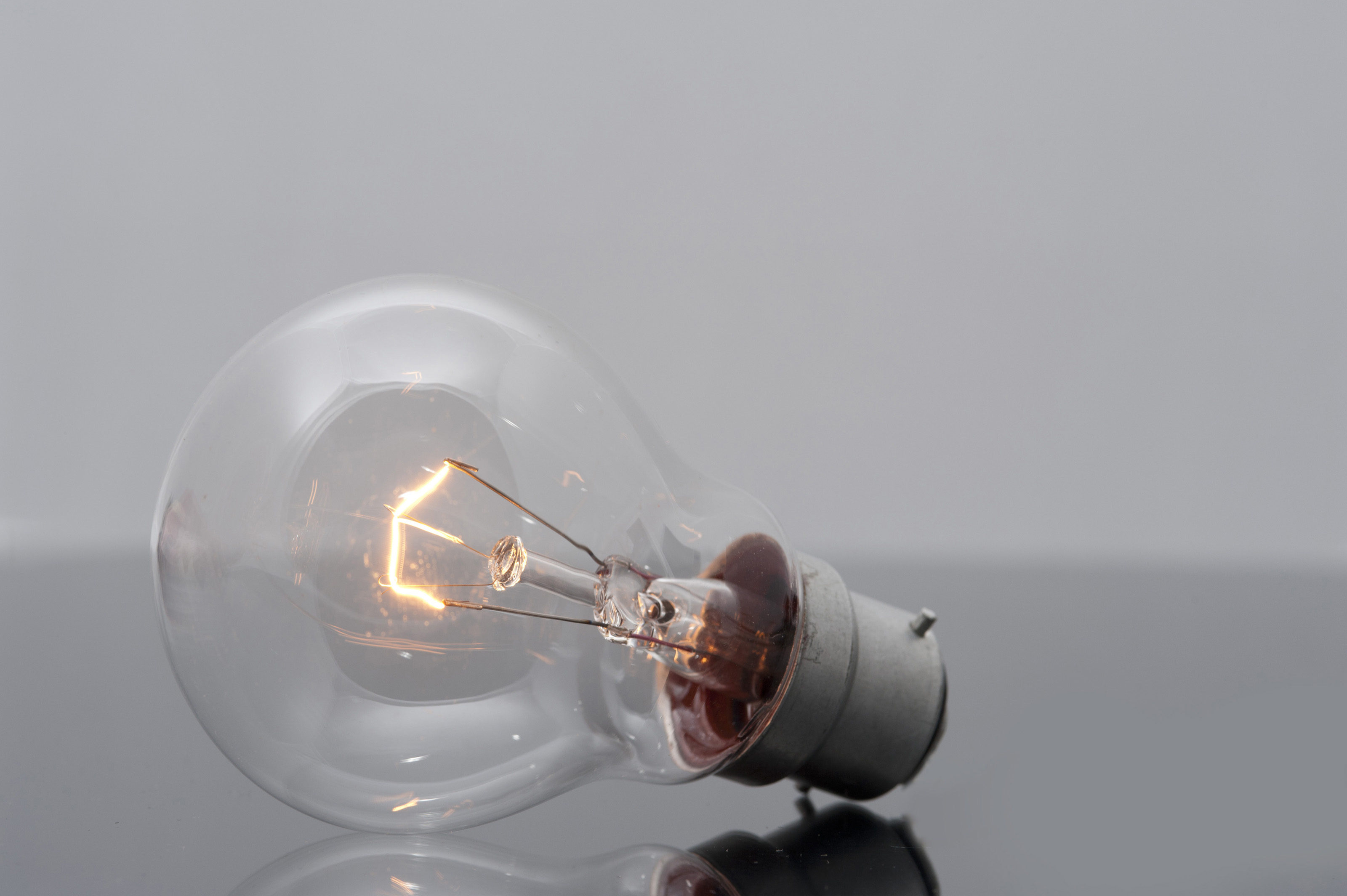 enjoyed do i to home suggestions at immensely light t you wires anyone stripped projects and can cheap of great it was have as bulbs aren if afraid this huflon burning say photography fun