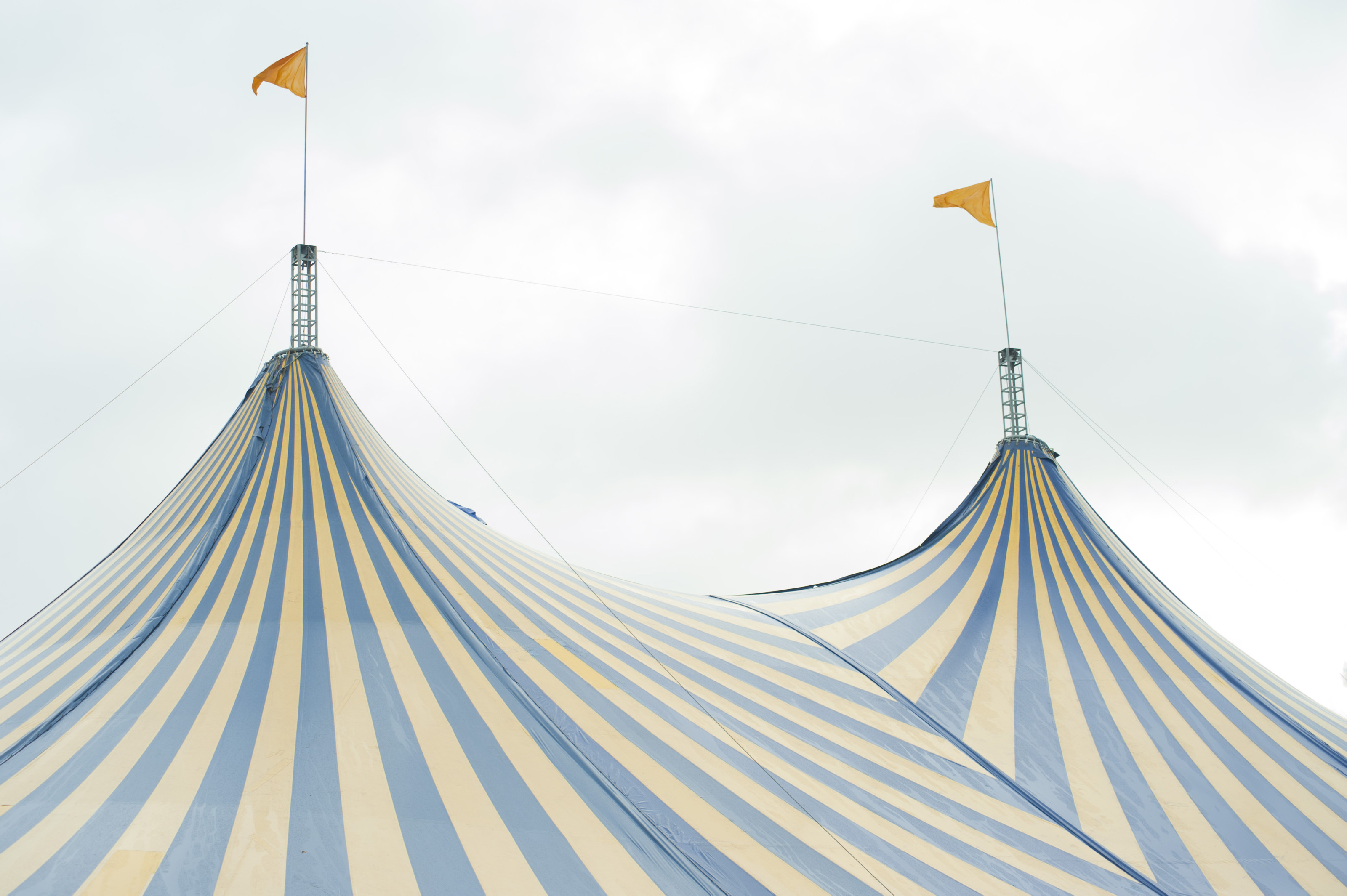 Accept License and Download Image  sc 1 st  Stockarch & Circus Big Top tent-8914 | Stockarch Free Stock Photos