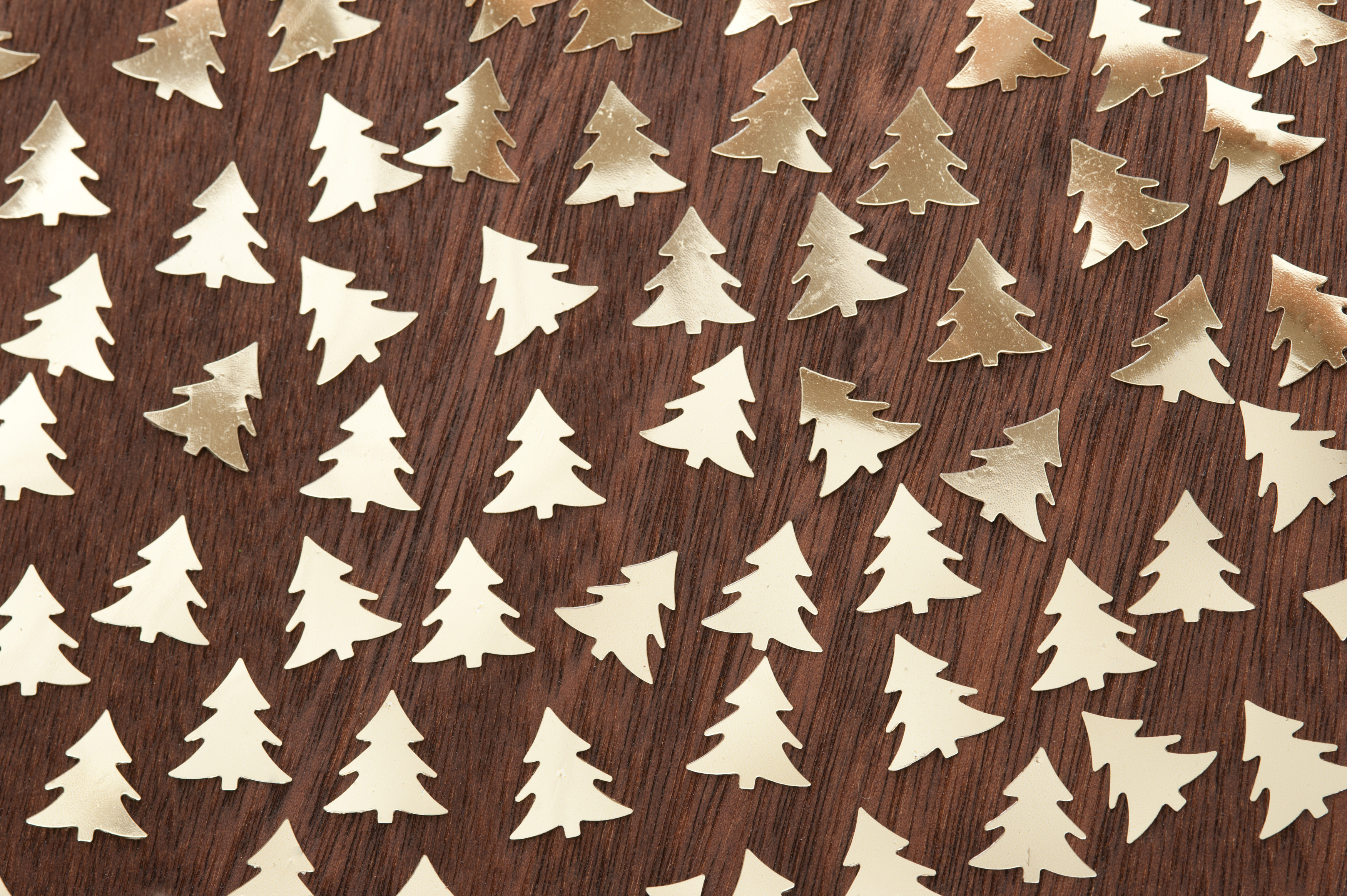 Gold Christmas Tree Background Pattern 9366 Stockarch Free Stock