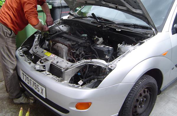 Some Simple Answers On Valuable Solutions Of Does Car Insurance Cover Maintenance