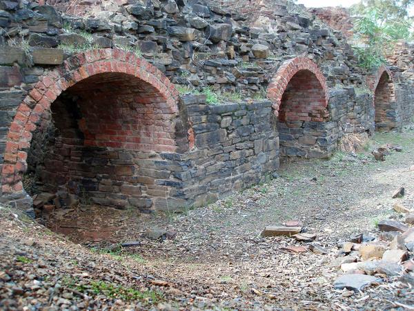 Image result for brick kiln