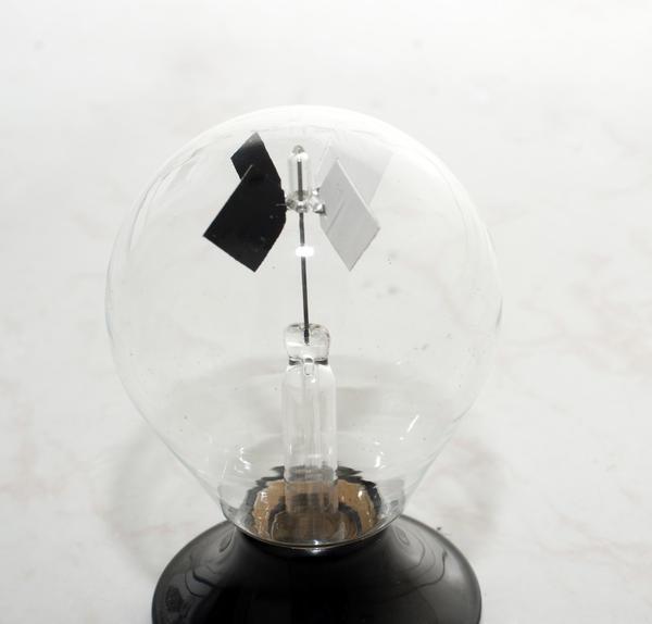 Radiometer 3290 Stockarch Free Stock Photos
