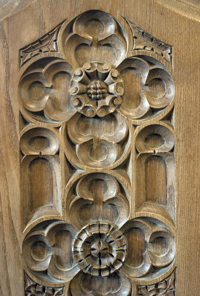 Carved Wood Panel 3488 Stockarch Free Stock Photos