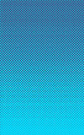 a blue cyan duotoned graduated background