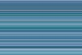 background consiting of colourful horizontal lines of a colour pallete inspired by the ocean