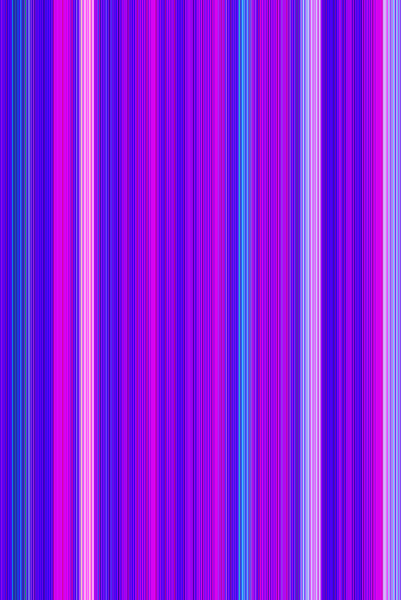 bright pink and purple palette creating a background vertical lines