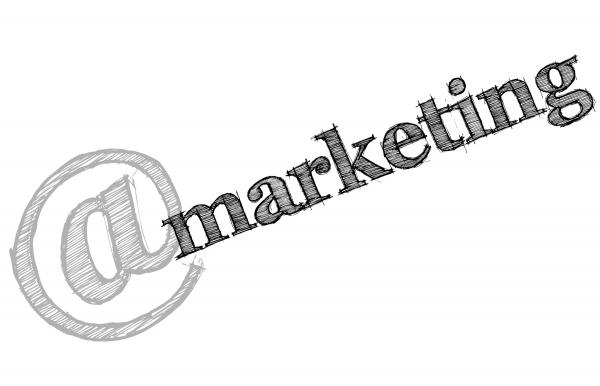 image depicting twitter used as a marketing tool