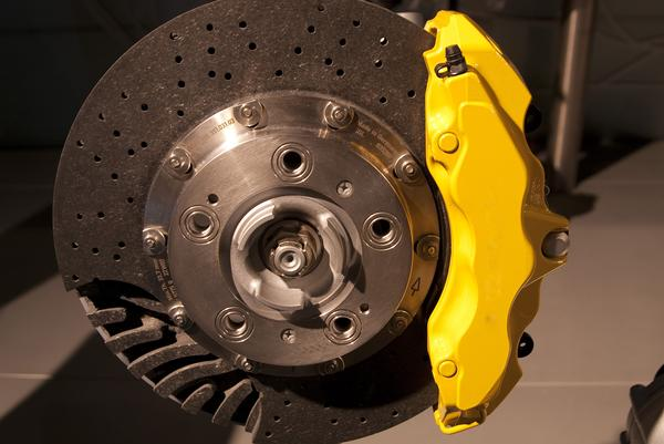 ventilated disk brake-2540 | Stockarch Free Stock Photos