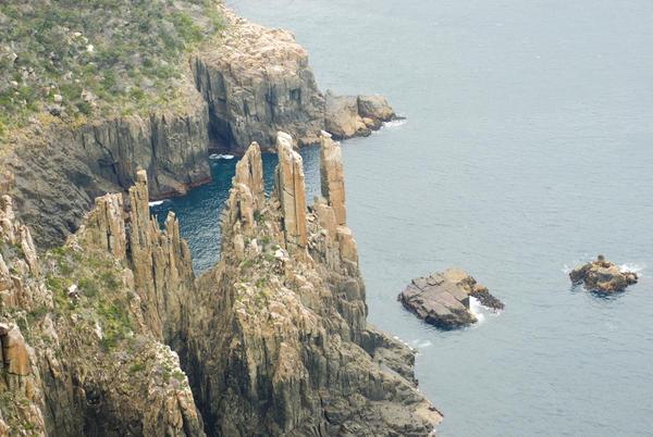 cliffs_cape_pillar.jpg