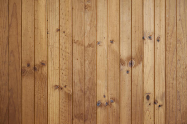 Vertical Wood Planking 7866 Stockarch Free Stock Photos