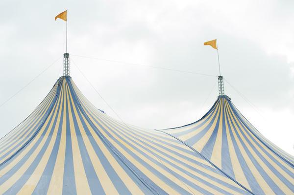 Circus Big Top tent-8914  sc 1 st  Stockarch & Circus Big Top tent-8914 | Stockarch Free Stock Photos